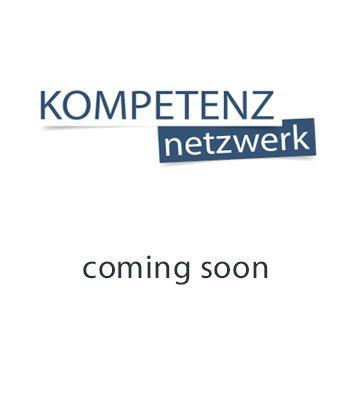 Team Scharding Kompetenz Netzwerk Oberosterreich